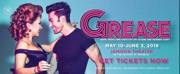 Review: Studio Tenn's Stylish Revival of GREASE