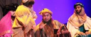Opera Orlando to Present AMAHL AND THE NIGHT VISITORS