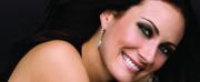 BWW Review: Laura Benanti in Tampa