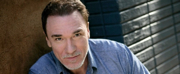 Patrick Page to Return for A MUSICAL CHRISTMAS CAROL in Pittsburgh