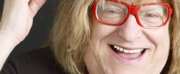 Bruce Vilanch Comes to The Cock 'N Bull Restaurant & Stage At Peddler's Village