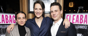 Photo Flash: FLEABAG Celebrates Opening Night