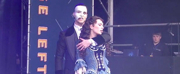VIDEO: The Cast of THE PHANTOM OF THE OPERA Performs at West End Live