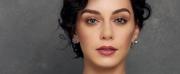 Arianna Rosario to Lead Bay Street Theater's EVITA
