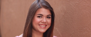 BWW Interview: Upstate Theatre Veteran Lauren Paige Wilson Stars in CRACKS