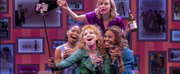 BWW TV: Watch Highlights from CHICK FLICK THE MUSICAL Photo