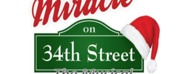 MIRACLE ON 34TH STREET THE MUSICAL Comes to Valley Performing Arts 11/23
