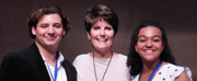 THE LUCIE ARNAZ AWARDS In California Announce Their Winners For The 2018 NHSMTA