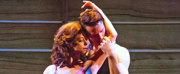 BWW Review: DIRTY DANCING at Starlight Theatre