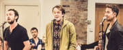 Song Insights: 'You Could Drive A Person Crazy', COMPANY