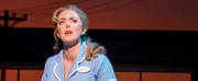 WAITRESS National Tour Comes to the Overture Center For The Arts