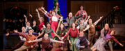BWW Review: 5th Ave's HOLIDAY INN Hits All the Right Notes but Misses the Spark