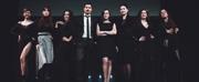 BWW TV: Presentación de NINE, EL MUSICAL en el Teatro Amaya
