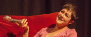 BWW Review: Encore Theatre District's BEYOND THERAPY is a Fine Production.