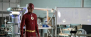 BWW Review: Team Flash Battles Cicada on This Week's THE FLASH