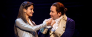 HAMILTON Tickets On Sale June 21 At 10AM