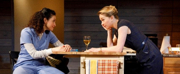 MTC's DAN CODY'S YACHT Opens Tonight at New York City Center