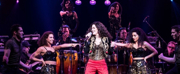 BWW Review: ON YOUR FEET at The Overture