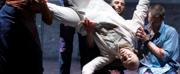 Vlaamse Opera Presents SATYAGRAHA By Philip Glass