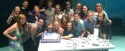Photo Flash: A LETTER TO HARVEY MILK Celebrates 100 Performances