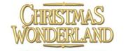 FSCJ Artist Series presents CHRISTMAS WONDERLAND