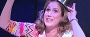Stephanie J. Block and BWW Readers Explain This Falsettos Meme! Photo