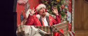 Cincy Shakes Presents The Comedies TWELFTH NIGHT and EVERY CHRISTMAS STORY EVER TOLD
