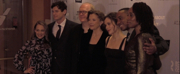 BWW TV: Go Inside Opening Night of ALL MY SONS, with Annette Bening, Tracy Letts & Mor Photo