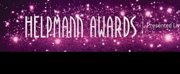 Full List Of Winners Announced For 2018 Helpmann Awards, Led By MURIEL'S WEDDING and BEAUTIFUL