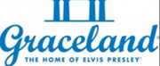 Back By Popular Demand, The Graceland Performing Arts Camp Will Return In 2019