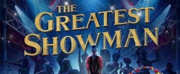 Can GREATEST SHOWMAN Keep Its Balance at the Top of the Charts?