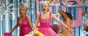 Its Official! Dove Cameron Will Star In A Musical Adaptation of CLUELESS at The New Group; Photo