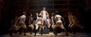 HAMILTON Offering All-#Ham4Ham Lottery Performance in L.A.