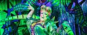 BWW Review: LITTLE SHOP OF HORRORS, Regent\