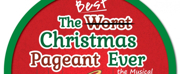 'BEST CHRISTMAS PAGEANT EVER' Musical to Take the Stage in Roanoke