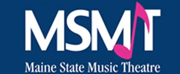 Maine State Music Theatre Elects New Board Of Trustee Members