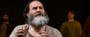 BWW Review: Tim Blake Nelsons SOCRATES Honors The Philosopher Condemned For Encouraging Free Thought