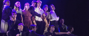 BWW Previews: YOUTH IN REVOLT: SPRING AWAKENING  at Eight O'Clock Theatre
