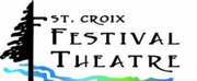 BWW BLOG: Summer in Wisconsin: St Croix Festival Theatre in St Croix Falls, Wisconsin