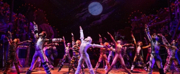 Royal Ballets Wayne McGregor Will Choreograph Tom Hoopers Big Screen Adaptation of CATS Photo
