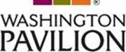 Washington Pavilion Announces New Daily Programs