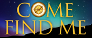 East Texas Artists To Present COME FIND ME - A Christmas Musical Holiday Concert