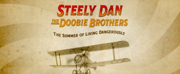 Steely Dan & The Doobie Brothers Close Tour at Bethel Woods