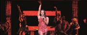 THE BODYGUARD Karaoke Comes to Theatre Royal