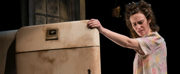 BWW Review: Sam Shepard's CURSE OF THE STARVING CLASS