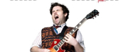 SCHOOL OF ROCK- THE MUSICAL Heads to Shanghai in 2019!