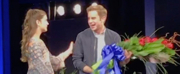 VIDEO: Ben Platt Takes His Final Bow in DEAR EVAN HANSEN
