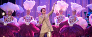 VIDEO: Zellweger Sings 'Somewhere Over the Rainbow' in JUDY