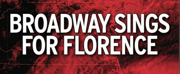 The North Carolina Symphony Presents BROADWAY SINGS FOR FLORENCE