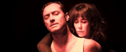 Stars Like Daniel Radcliffe, Jude Law and Andrew Garfield to Illuminate The Fugard's Bioscope Screenings This January